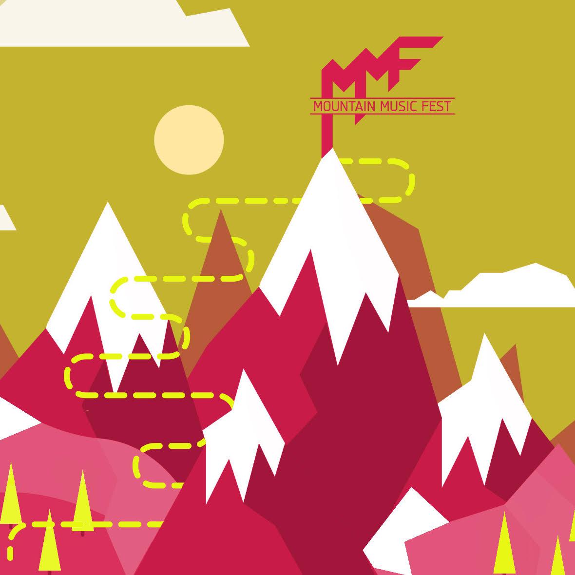 MMF21 – Vrh!