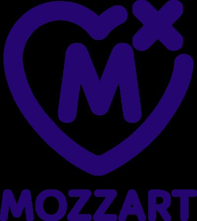 mozzart-logo-srce